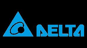 delta-electronics-vector-logo1