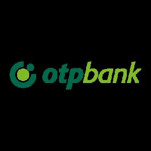 otp-bank-vector-logo